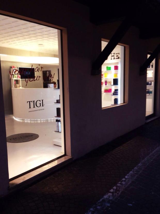 Tigi_italy 1