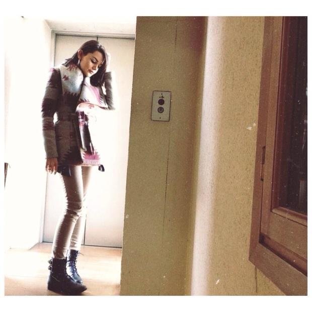 Olivia_italia 11