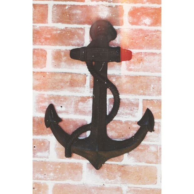 olivia_anchor