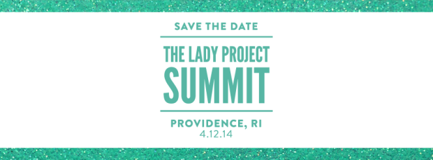 lady project summit