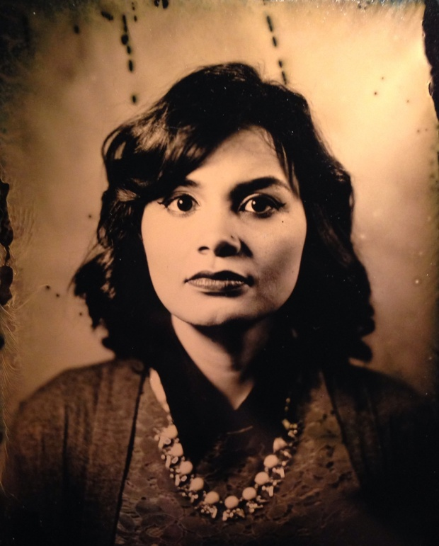 archer & co_ tintype_ olivia