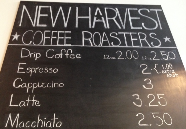 new harvest coffee_1
