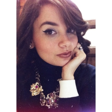 olivia_thinking