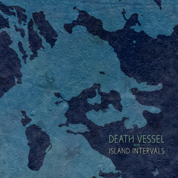 joel_ death vessel_ island intervals