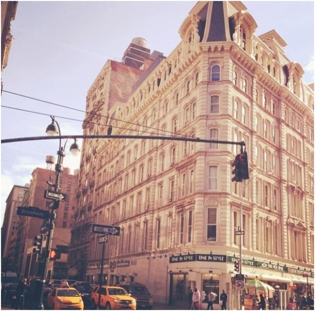 new york city_ olivia