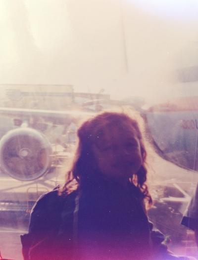 olivia_airplane