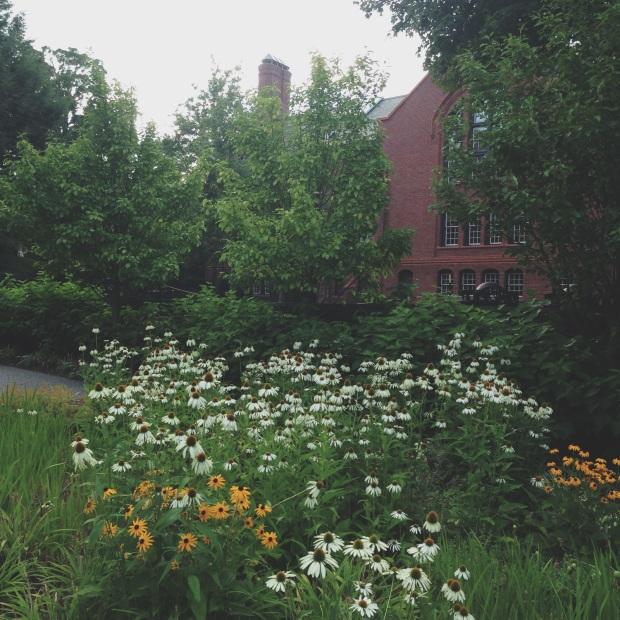 pembroke college 2