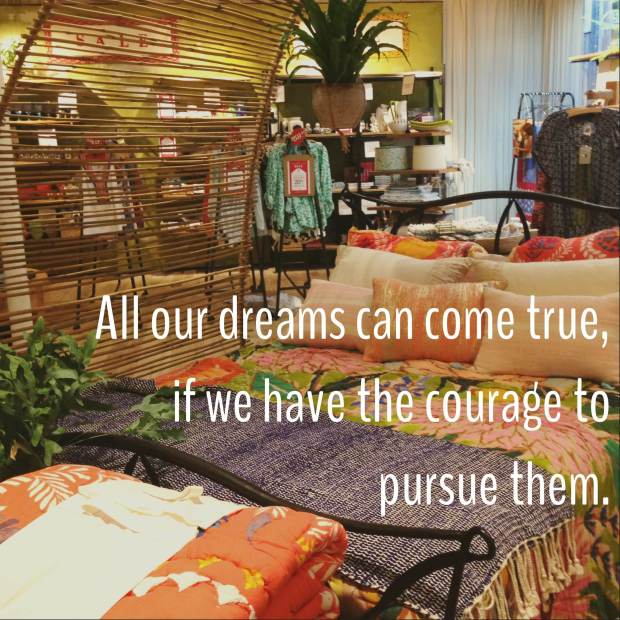 wintermoonblog_ anthropologie_ quotes_ 2
