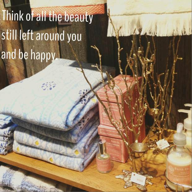 wintermoonblog_ anthropologie_ quotes_ 3
