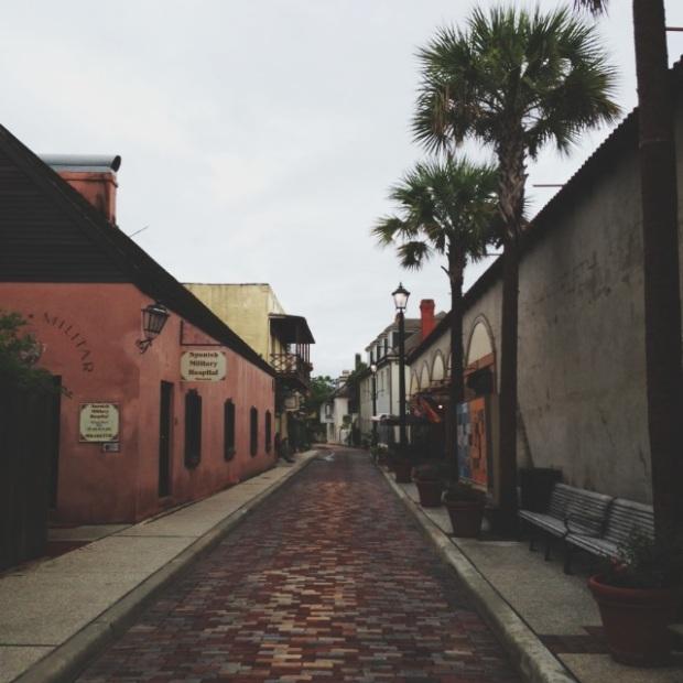 St. Augustine Florida_ 3