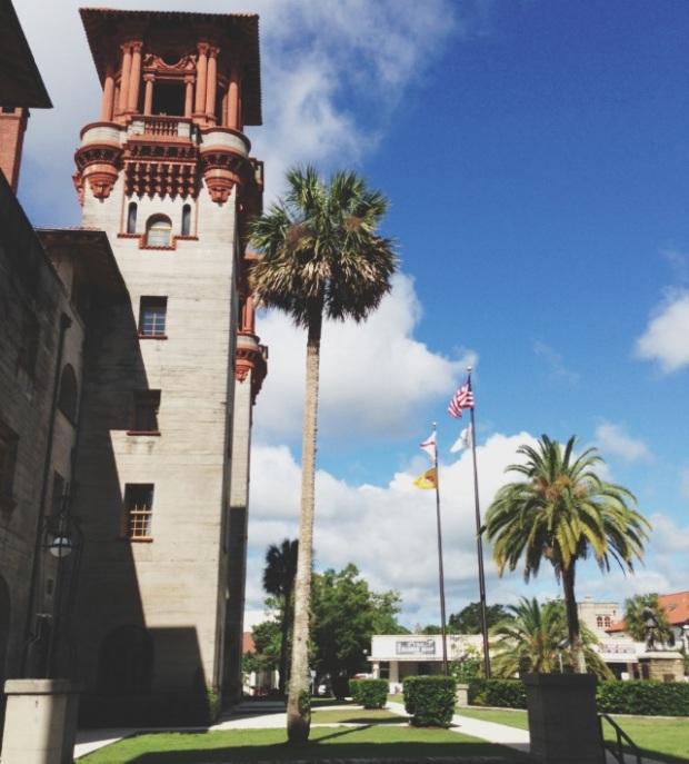 St. Augustine Florida_ 4