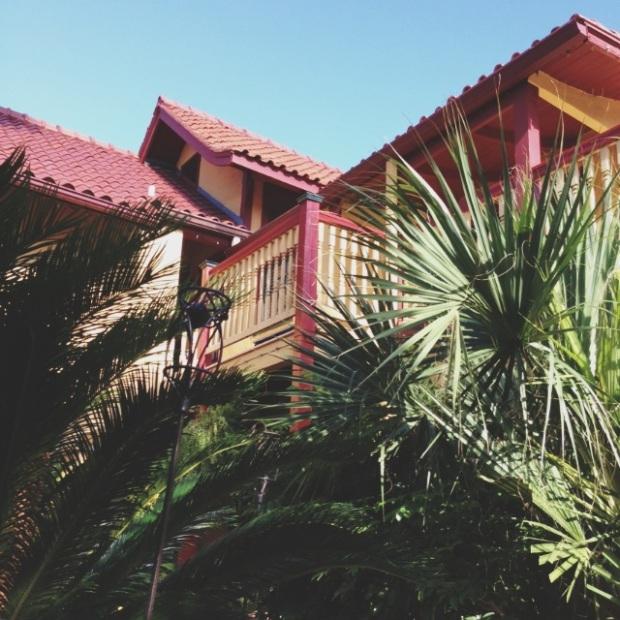 St. Augustine Florida_ 6
