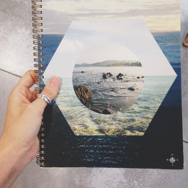 journal addiction_ 4
