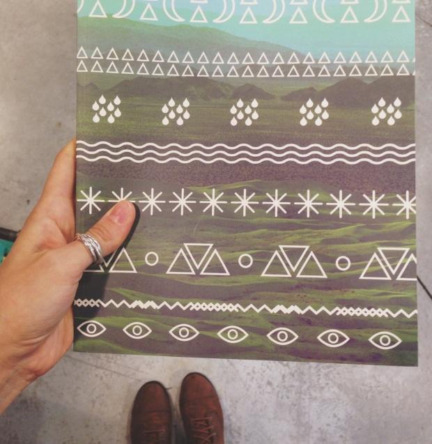 journal addiction_ 2