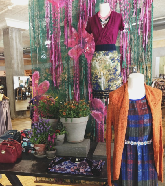 Anthropologie_ Tampa_ Hyde Park