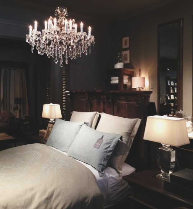 Restoration Hardware Tampa Florida_4