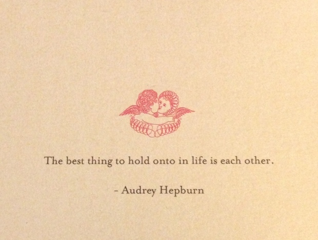 audrey hepburn quote_1
