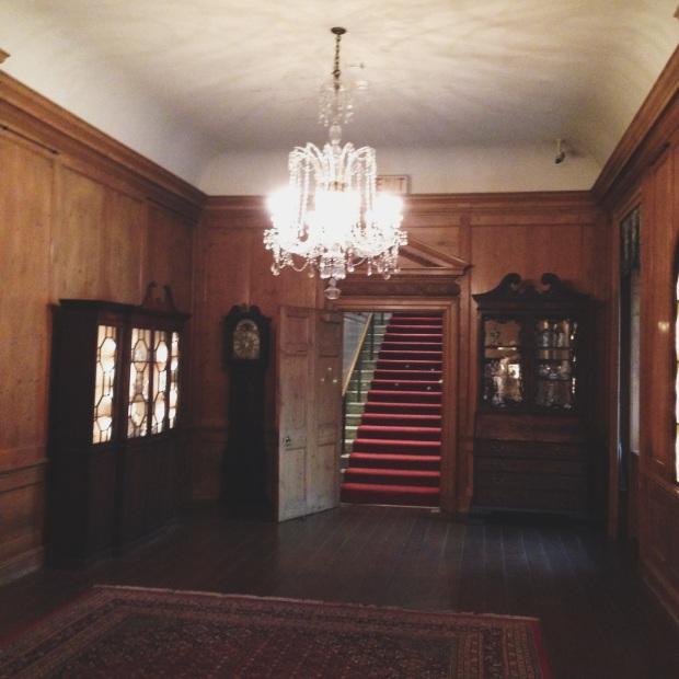 risd museum 1