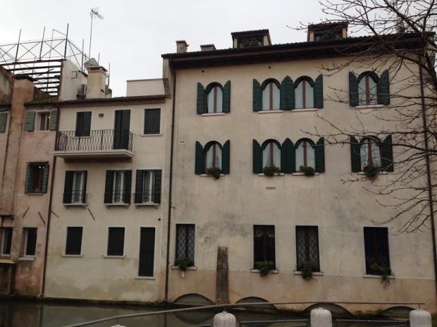 Italy_ 4