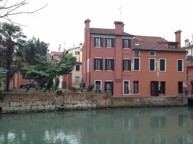 Italy_ 5