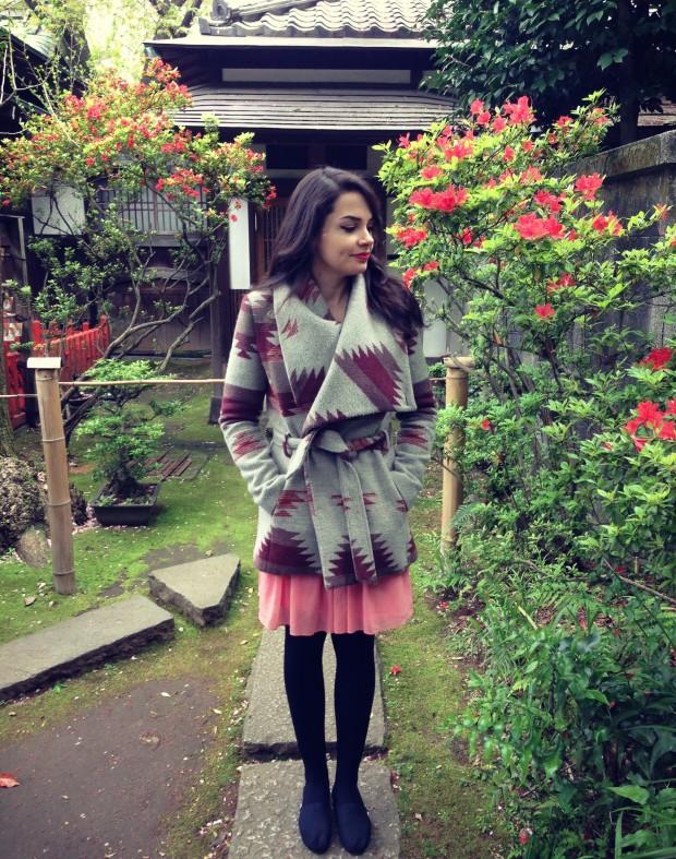 Flower Garden_1