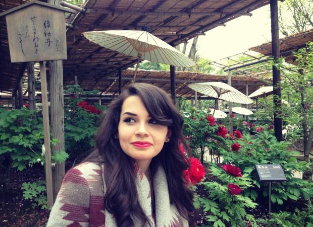 Flower Garden_12