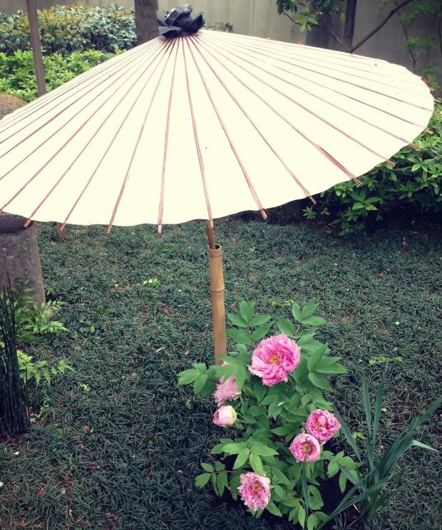 Flower Garden_5