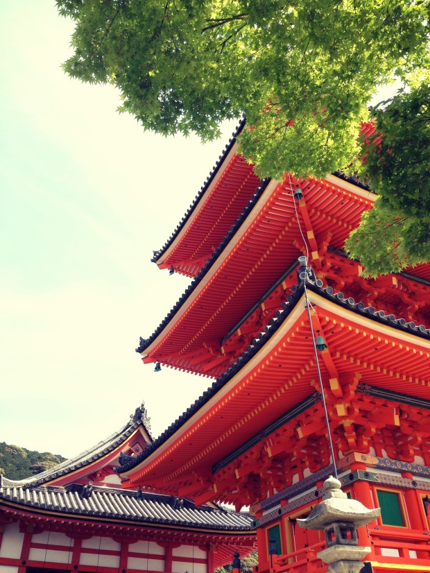 Kyoto_ 2