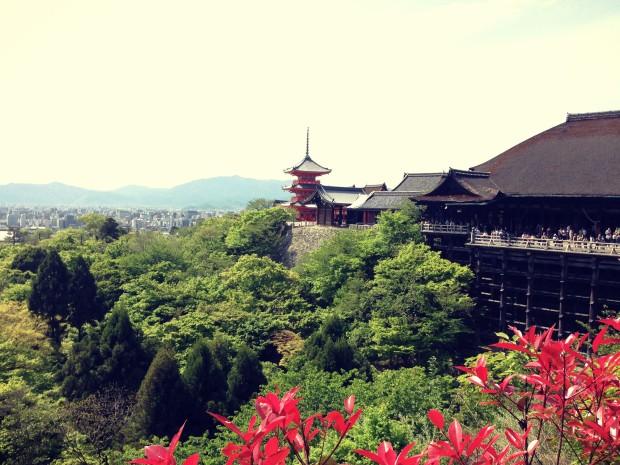 Kyoto_ 5