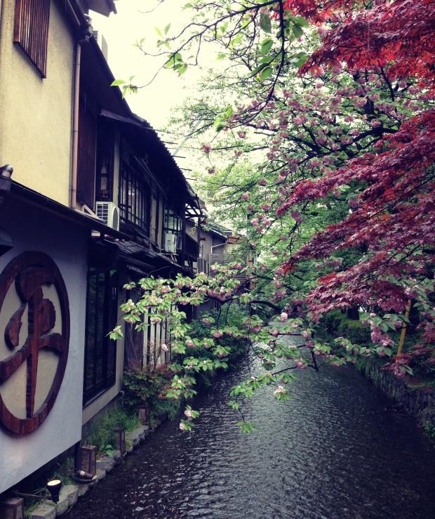 Kyoto_9