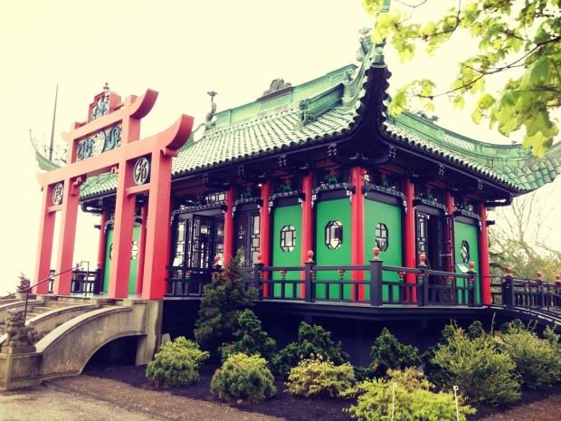 ChineseTeaHouse_4_