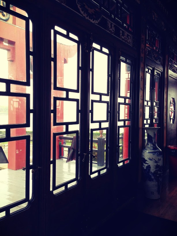 ChineseTeaHouse_7_