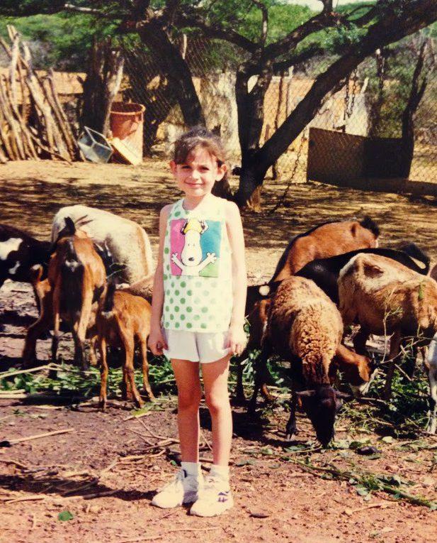 goatfarm 3