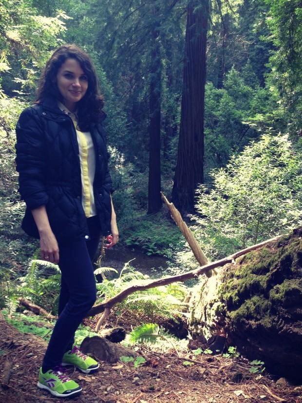 Muir Woods _ 7