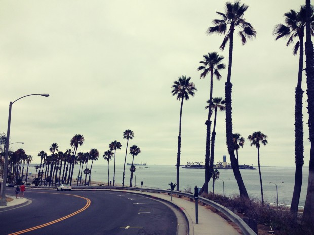 long-beach_-6